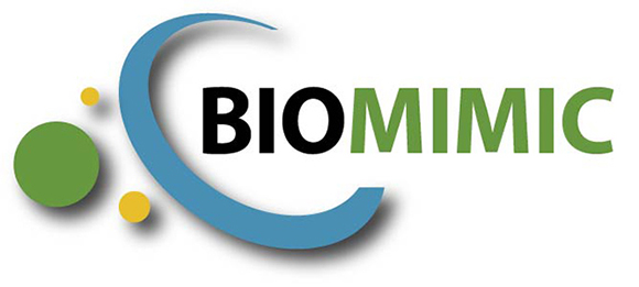 New BIOMIMIC deliverable published