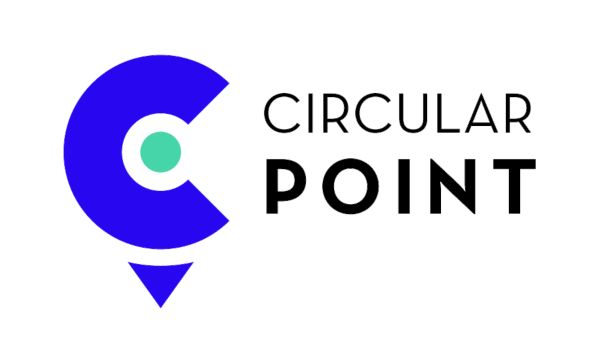 Circular Point - Where the circular economy is in the center