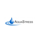 AQUASTRESS