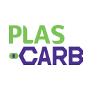 PlasCarb